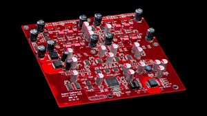 gungnir upgrade board only