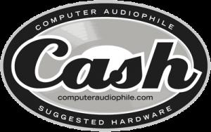 CASH-400