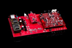 gungnir-multibit-board-1920