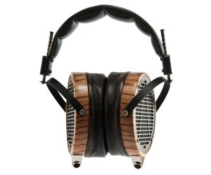Audeze-LCD3-Zebrawood-Leather-Hanging-01