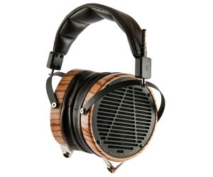 Audeze-LCD3-Zebrawood-Leather-Hanging-02