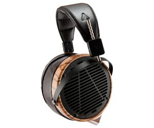 Audeze-LCD3-Zebrawood-Leather-Hanging-03