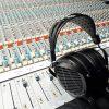 AUDEZE_LCD2Classic_soundboard_web