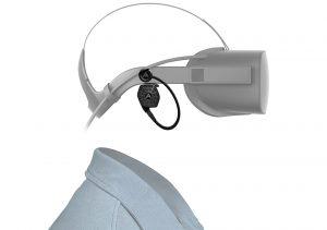 iSINE-VR-oculus