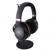 Mobius_HeadphoneStand_800x